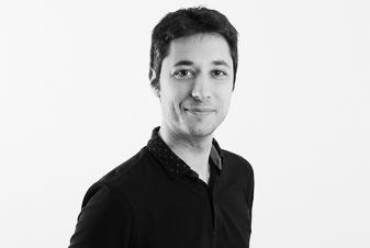 Nicolas CONSTANT