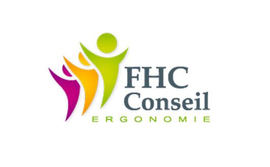 www.fhc-conseil.fr