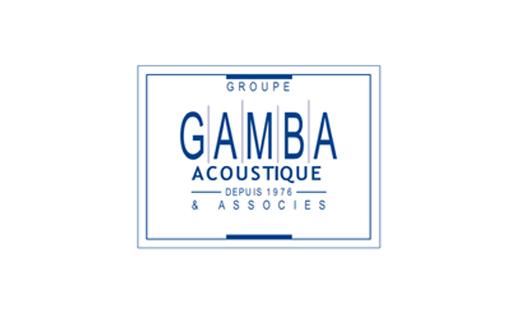 www.gamba-acoustique.fr