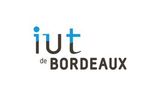 www.iut-bordeaux.com